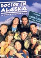 Northern Exposure (Doctor en Alaska)