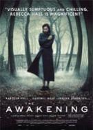 La maldición de Rookford   (The Awakening)