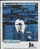 El detective 1968