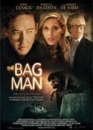El encargo (The Bag Man)