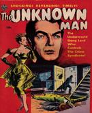 El hombre desconocido