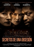 El secreto de una obsesi�n