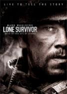 El único superviviente (Lone survivor)