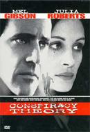 Conspiración (Conspiracy Theory)