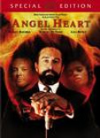 El corazón del ángel