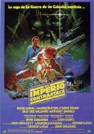 Star Wars V - El Imperio contraataca