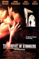 El placer de los extraños