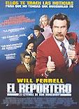 El reportero (2004)