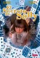 El secreto de Sally