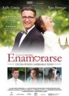 Enamorarse (2015)