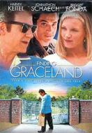 En busca de Graceland