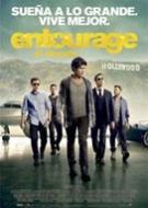 Entourage - La película