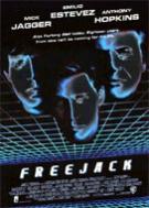 Freejack: sin identidad