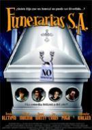 Funerarias, S.A.