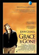 La vida sin Grace