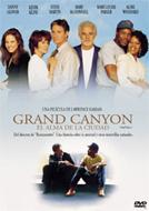 Grand Canyon: el alma de la ciudad