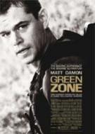 Green Zone: Distrito protegido