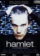 Hamlet de Michael Almereyda