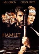 Hamlet de Franco Zeffirelli