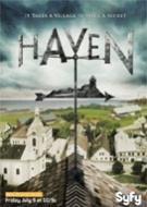 Haven (Serie de tv)
