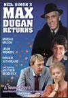 Hola, Mr. Dugan