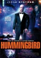 Hummingbird (Redención)