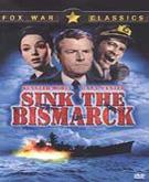 ¡ Hundan al Bismarck !