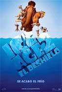 Ice age 2 - El deshielo