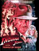 Indiana Jones y el templo de la perdici�n