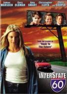 Interstate 60: Episodios de carretera