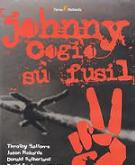 Johnny cogió su fusil 1971