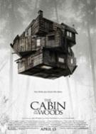 La cabaña del bosque (The Cabin in the Woods)