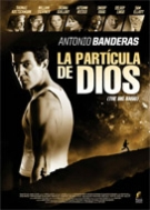 La part�cula de Dios (The Big Bang)