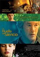 La huella del silencio