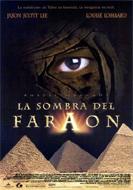 Russel Mulcahy's: La sombra del faraón