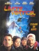 L�mite vertical