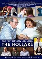 Los Hollars