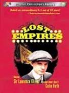 Imperios perdidos
