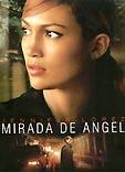 Mirada de ángel