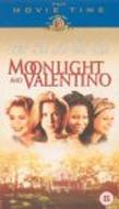 Moonlight and Valentino: mujeres bajo la luna
