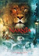 Las crónicas de Narnia: El leon, la bruja y el armario