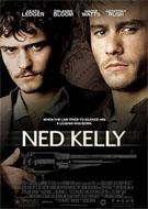 Ned Kelly - Comienza la leyenda