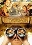Nim's Island