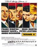 Ocean's Eleven 1960