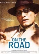 On the road (En el camino)