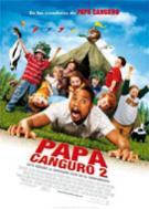 Papá canguro 2