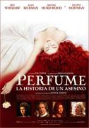 El Perfume, la historia de un asesino