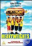 Pesos pesados