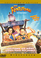The Flintstones: Los Picapiedras