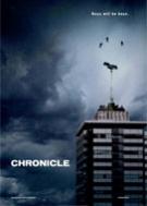 Poder Sin Límites (Chronicle)